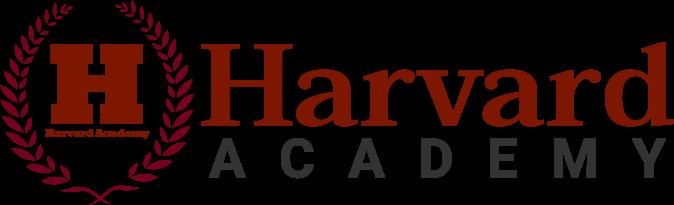 Harvard Academy